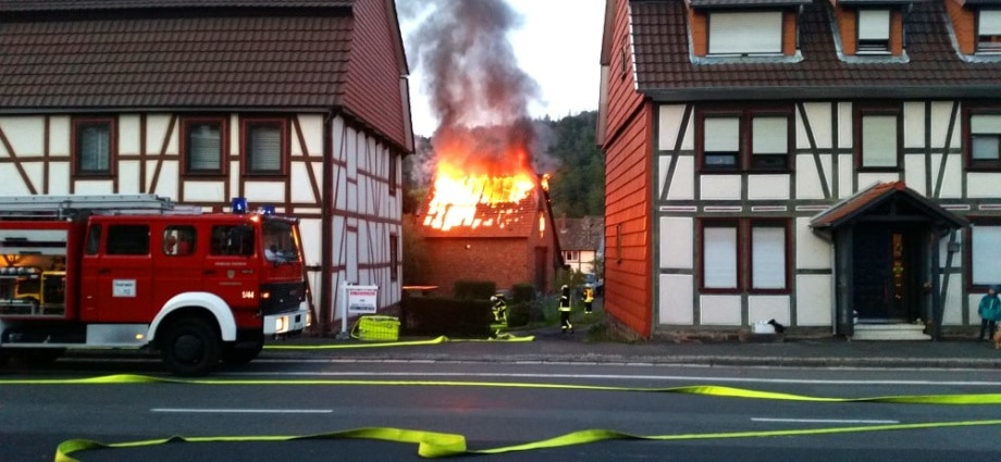 vaake brand augenzeuge 13102020