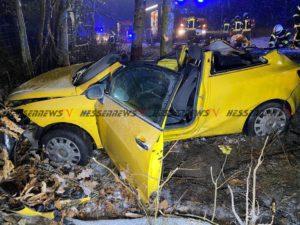 frankenberg unfall 301120203