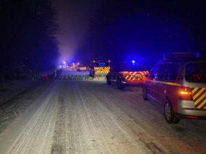 frankenberg unfall 301120206