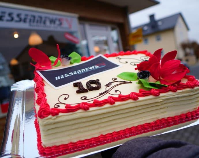 hessennews jubilaeum 16012020