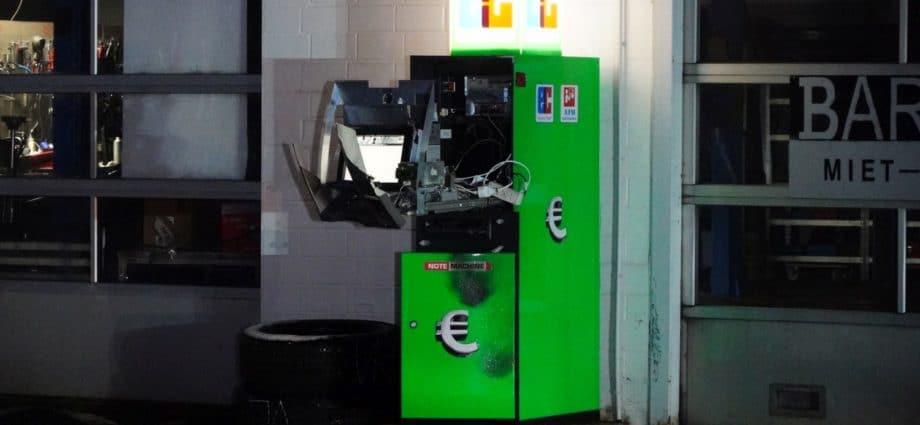 melsungen geldautomat 04012021004 1