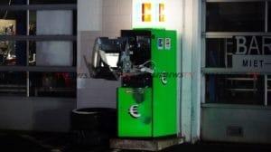 melsungen geldautomat 04012021004