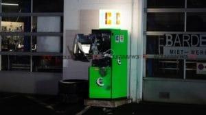 melsungen geldautomat 04012021005