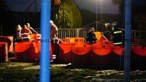 hochwasser nieste 17022021024