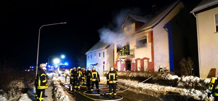 karlshafen brand 14022021