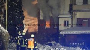 karlshafen brand 15022021003