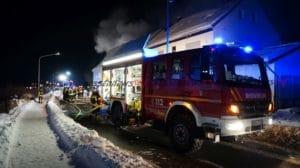karlshafen brand 15022021004