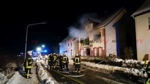 karlshafen brand 15022021005