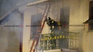 karlshafen brand 15022021007