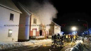 karlshafen brand 15022021008
