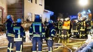 karlshafen brand 15022021009