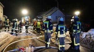 karlshafen brand 15022021010