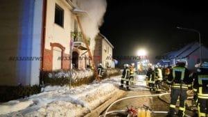 karlshafen brand 15022021011