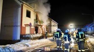 karlshafen brand 15022021012