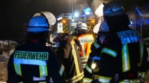 karlshafen brand 15022021013