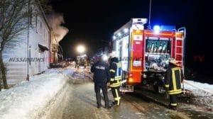 karlshafen brand 15022021014