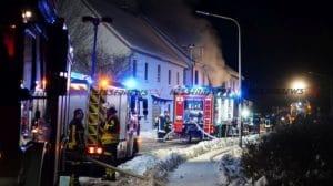 karlshafen brand 15022021015