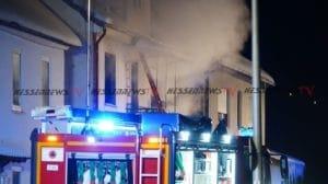 karlshafen brand 15022021016