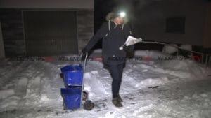 nordhessen winter 14022021001