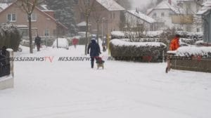 nordhessen winter 14022021003