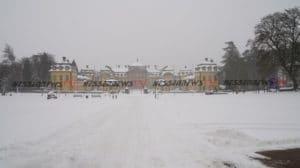 nordhessen winter 14022021004