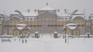 nordhessen winter 14022021005