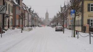 nordhessen winter 14022021006