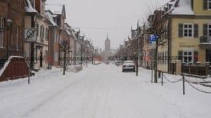 nordhessen winter 14022021007