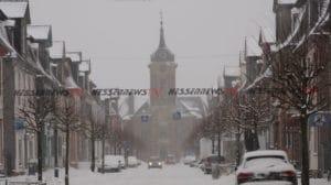nordhessen winter 14022021008