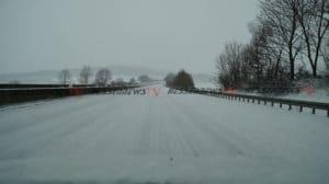 nordhessen winter 14022021009