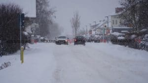 nordhessen winter 14022021012