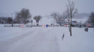 nordhessen winter 14022021013