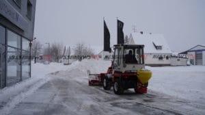 nordhessen winter 14022021014