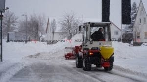 nordhessen winter 14022021015