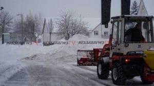 nordhessen winter 14022021016