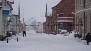 nordhessen winter 14022021017