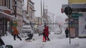 nordhessen winter 14022021019