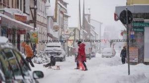 nordhessen winter 14022021020