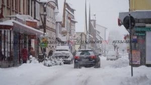 nordhessen winter 14022021021