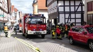 wolfhagen brand 28032021004
