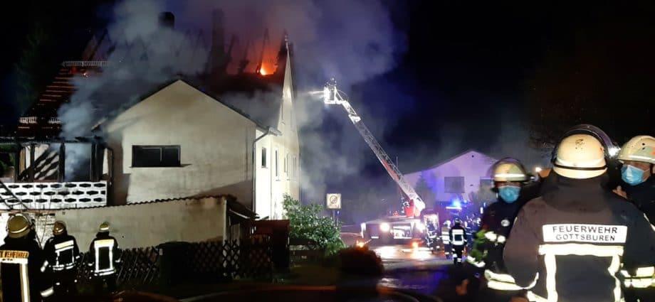 trendelburg brand 18042021