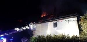 trendelburg brand 18042021001