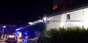 trendelburg brand 18042021002
