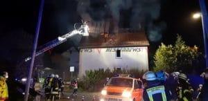 trendelburg brand 18042021003