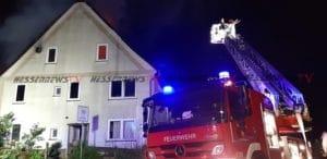 trendelburg brand 18042021004