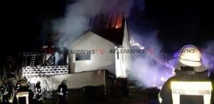 trendelburg brand 18042021005