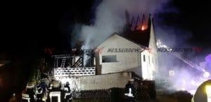 trendelburg brand 18042021006