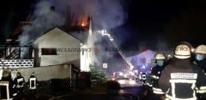 trendelburg brand 18042021007