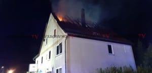 trendelburg brand 18042021008