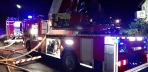 trendelburg brand 18042021009